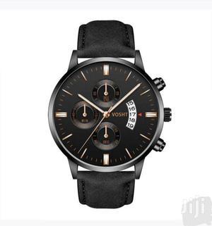 Men's Quartz Watch | Watches for sale in Greater Accra, Adenta