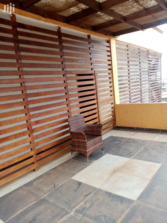 4 Bedroom Mansion For Rent At Santasi - Fankyebra   Houses & Apartments For Rent for sale in Kumasi Metropolitan, Ashanti, Ghana
