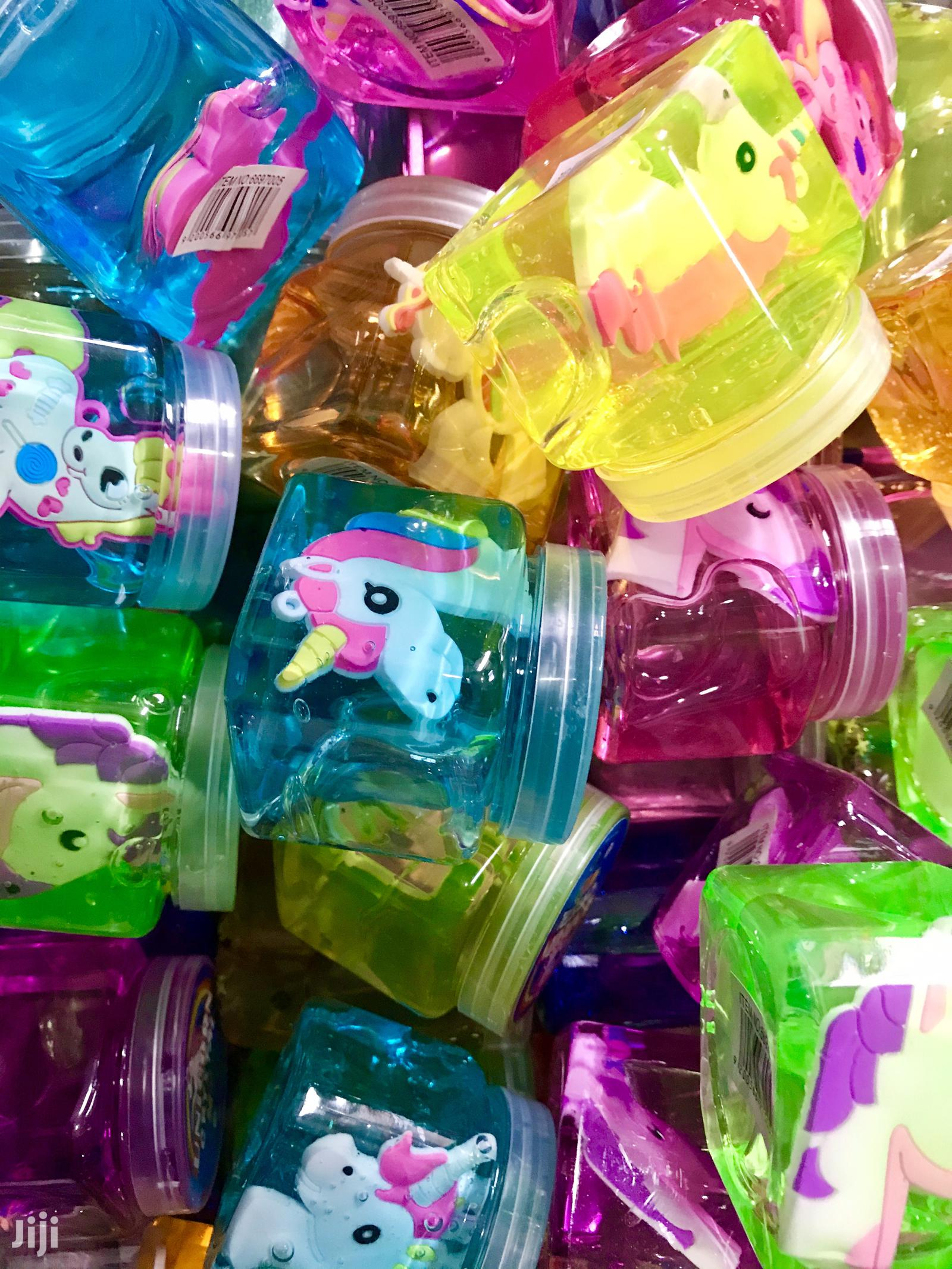 Slime For Playing | Toys for sale in Ga East Municipal, Greater Accra, Ghana