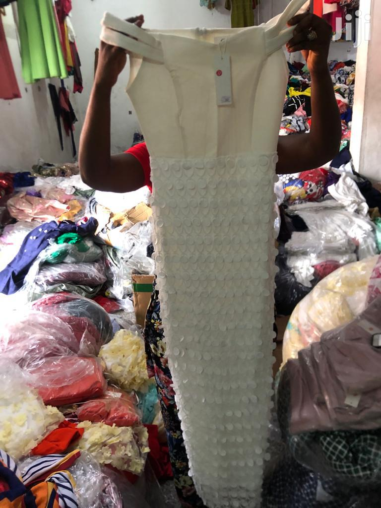 Quality Dress | Clothing for sale in Odorkor, Greater Accra, Ghana