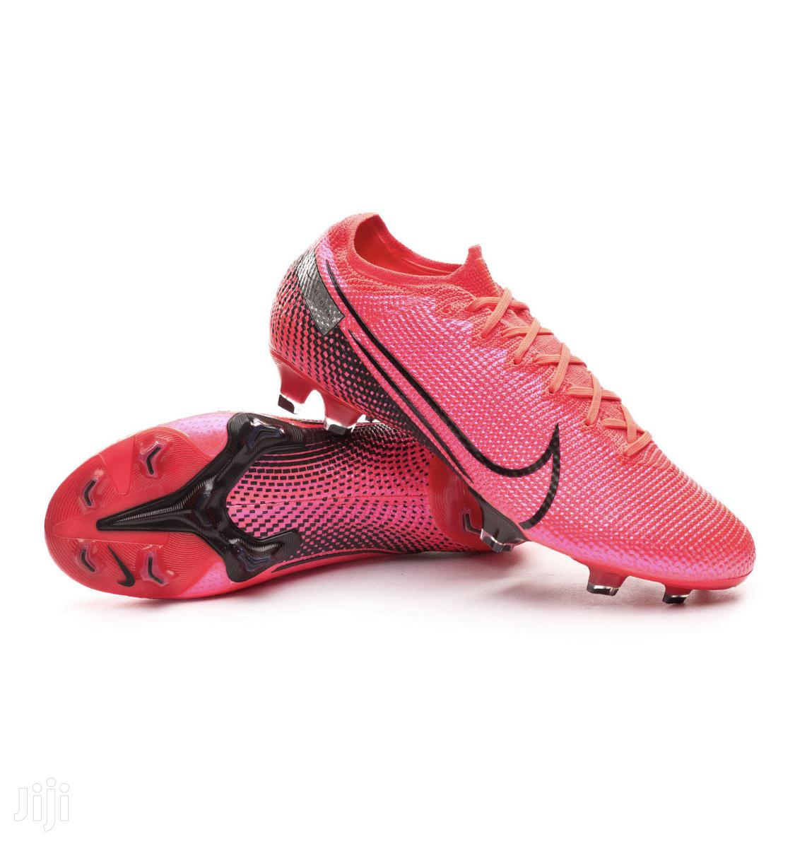 Nike Mercurial Vapor 13 Elite Soccer Boot | Shoes for sale in Cantonments, Greater Accra, Ghana