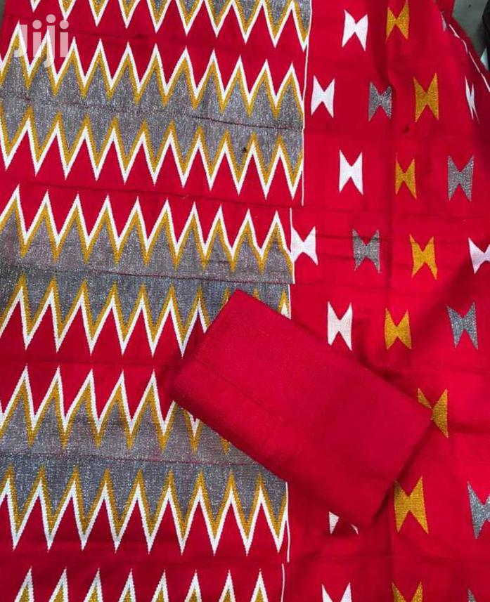 Kente Cloth | Clothing for sale in Adabraka, Greater Accra, Ghana