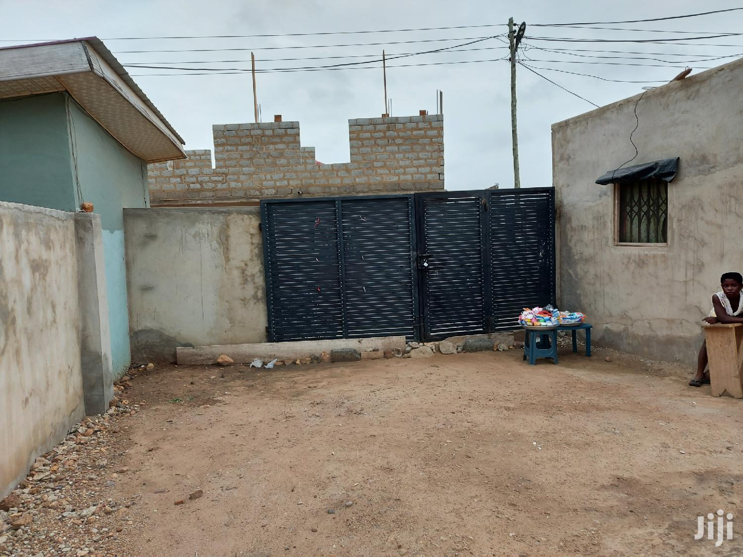 2 Bedroom House for Sale at Santeo East Legon Hills | Houses & Apartments For Sale for sale in East Legon, Greater Accra, Ghana