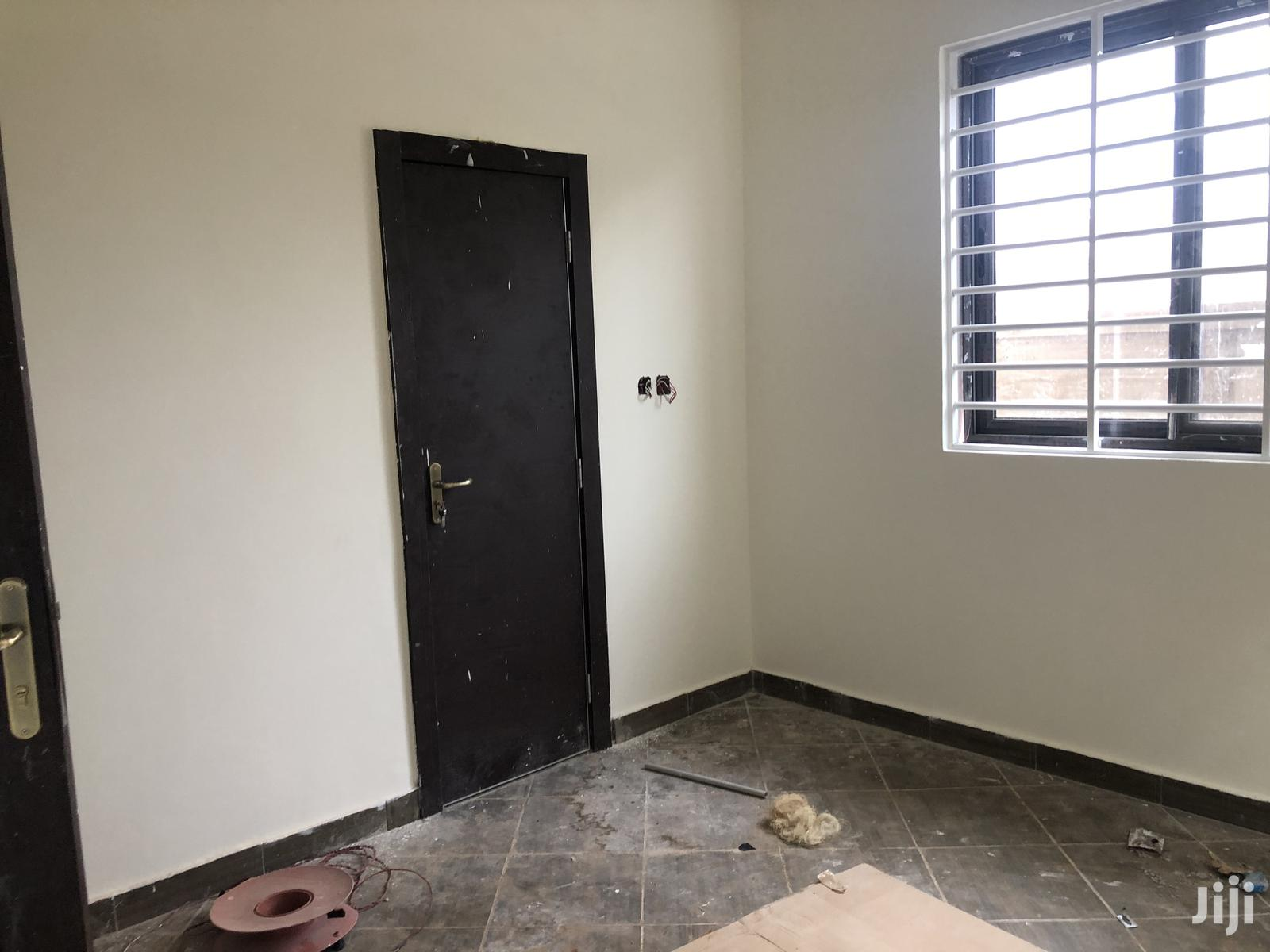 Three Bedroom House For Sale At Lakeside | Houses & Apartments For Sale for sale in East Legon, Greater Accra, Ghana