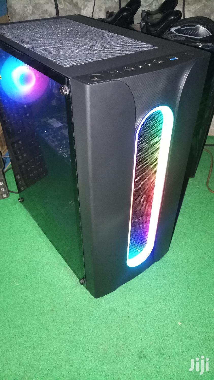 New Desktop Computer Asus 16GB Intel Core i7 HDD 1T