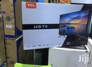 Brand New TCL 32 Inch Digital Satellite LED TV | TV & DVD Equipment for sale in Greater Accra, Accra Metropolitan