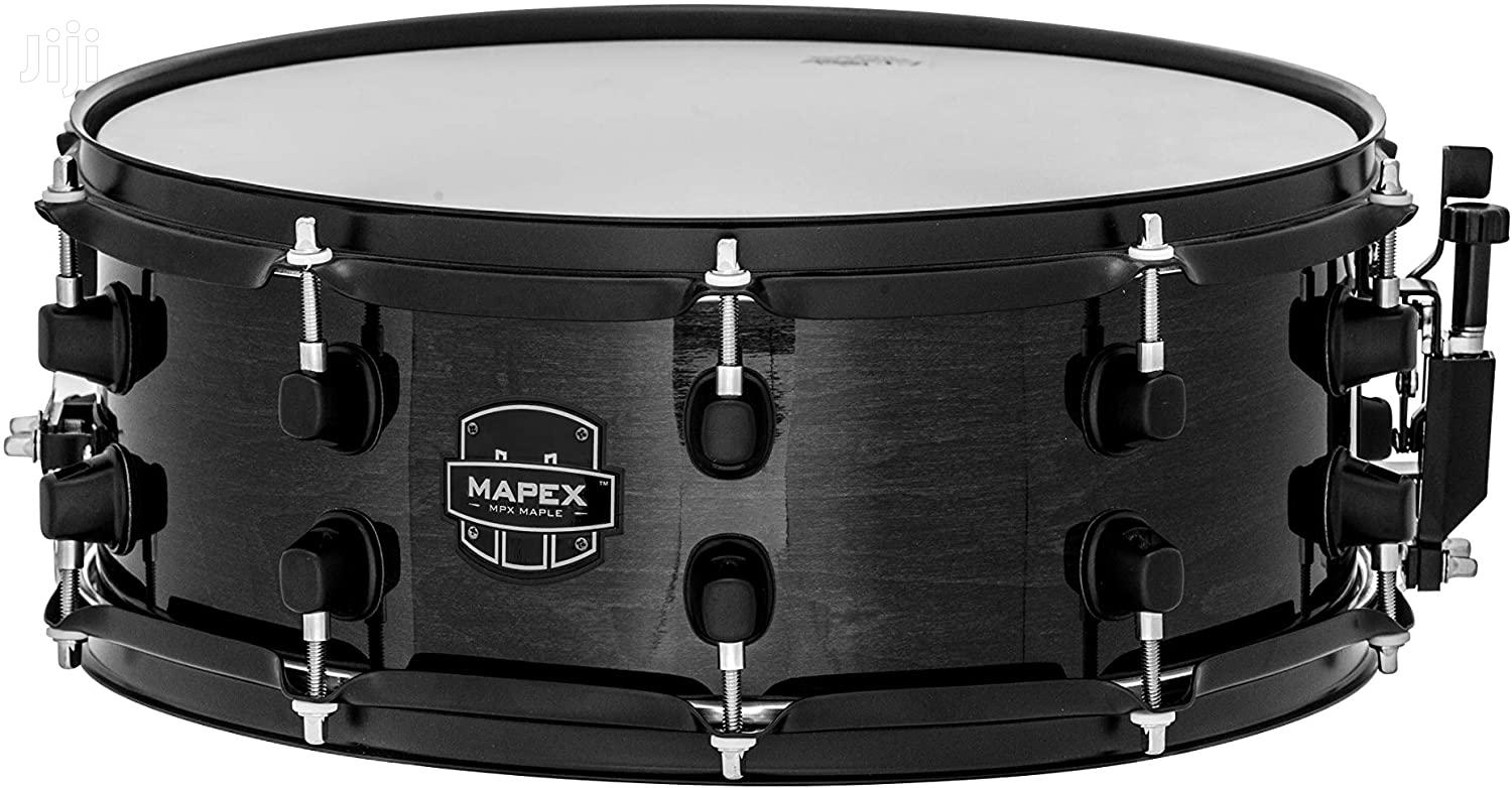 MAPEX Snare Drum   Musical Instruments & Gear for sale in Achimota, Greater Accra, Ghana