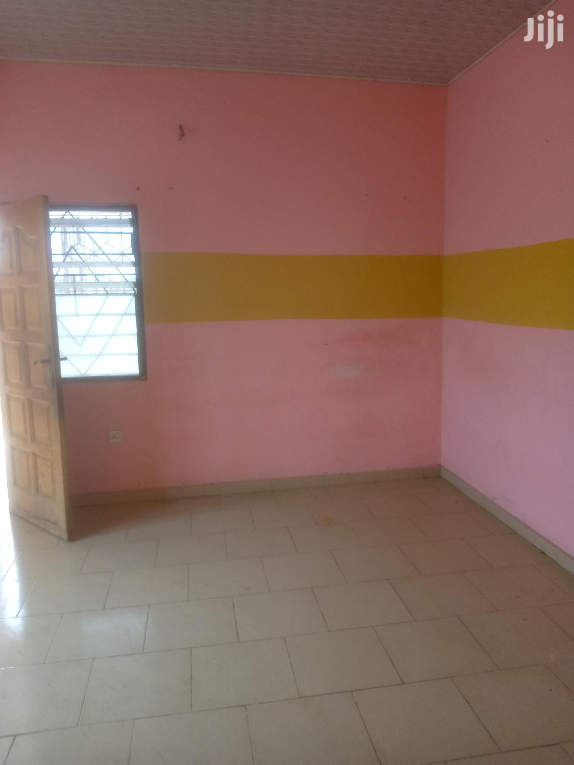 Chamber and Hall Self Contain for Rent at Kasoa Roman Area | Houses & Apartments For Rent for sale in Gomoa East, Central Region, Ghana