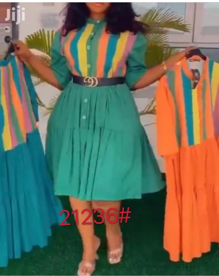 Ladies Dress Available   Clothing for sale in Kumasi Metropolitan, Ashanti, Ghana