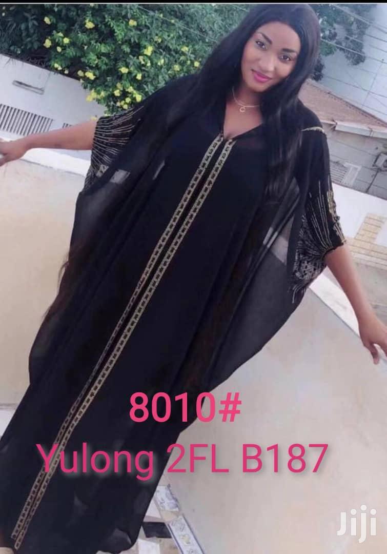 Ladies Long Dress Available   Clothing for sale in Kumasi Metropolitan, Ashanti, Ghana