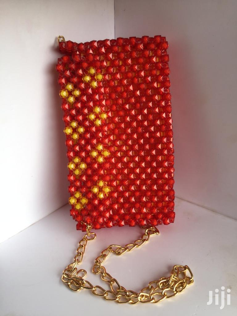 Beaded Bags And Purses   Bags for sale in Madina, Greater Accra, Ghana
