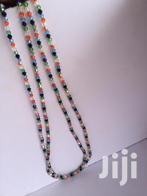 Waist Beads | Jewelry for sale in Greater Accra, Madina