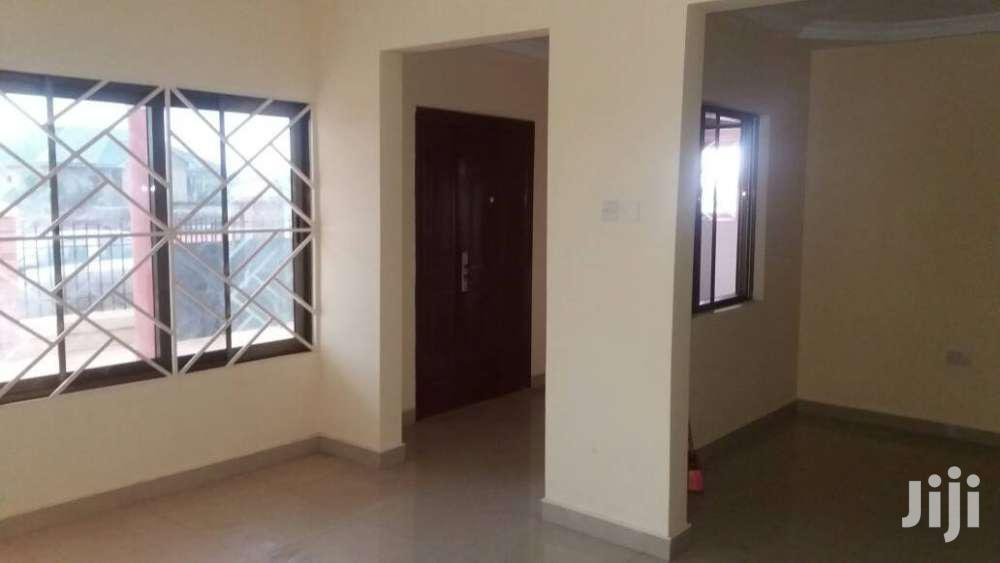 Three Bedroom House For Sell At Community 25 | Houses & Apartments For Sale for sale in Tema Metropolitan, Greater Accra, Ghana
