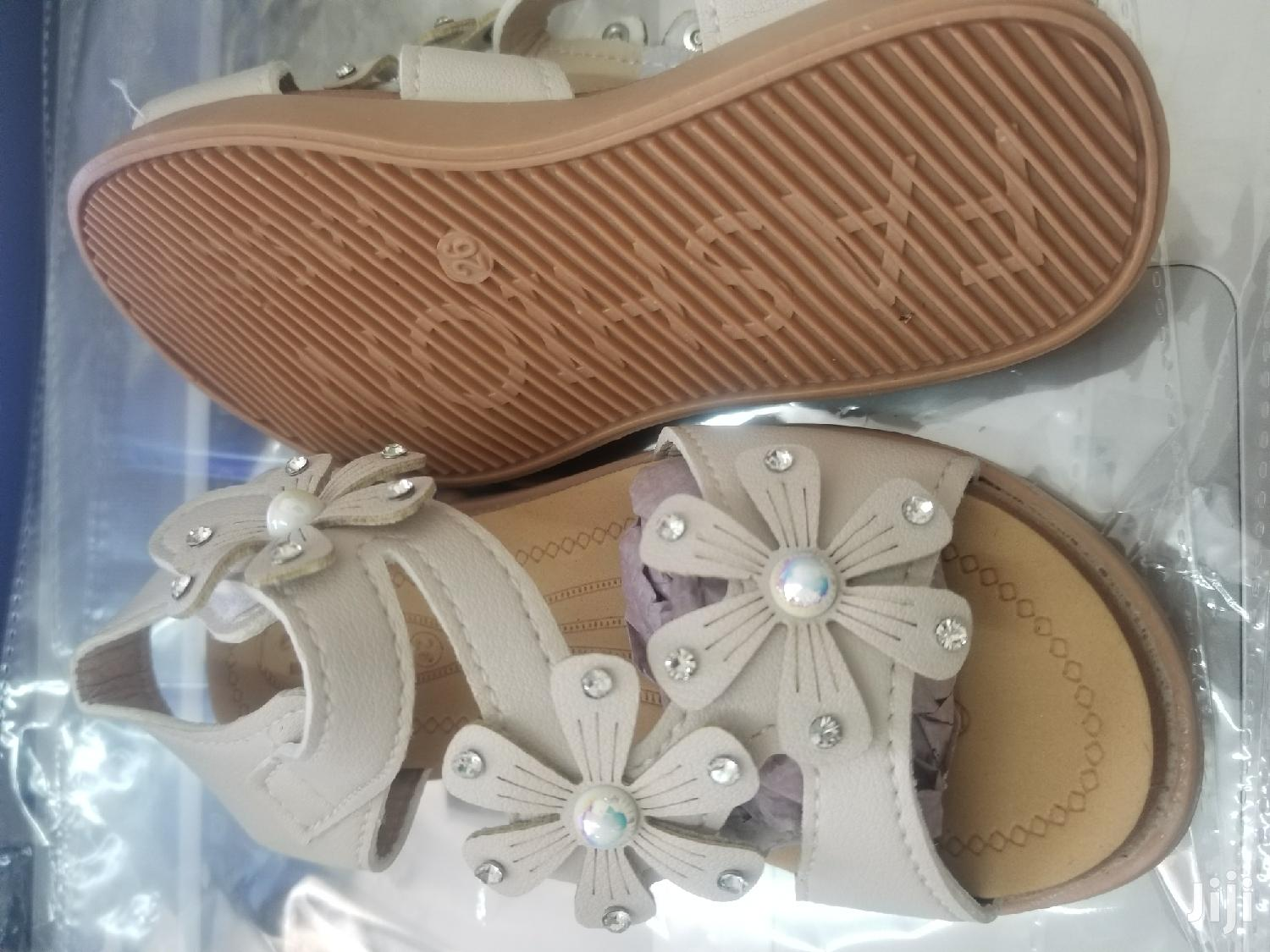 Gils Sandals | Children's Shoes for sale in Madina, Greater Accra, Ghana