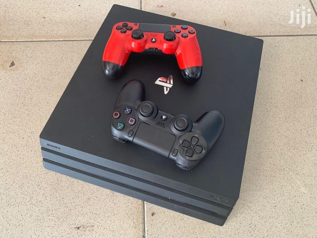 Archive: Any Problem on Ur Console I Can Fix It for U