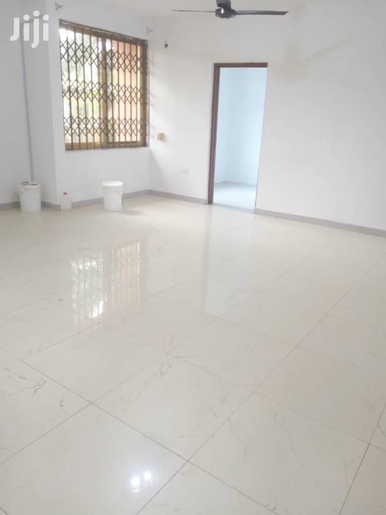 Four Bedrooms For Sale At West Legon | Houses & Apartments For Sale for sale in East Legon, Greater Accra, Ghana