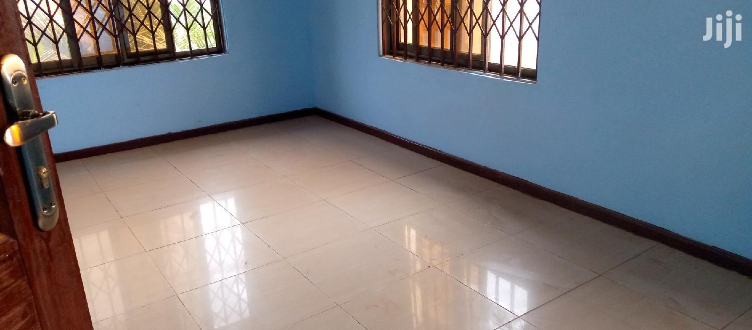 Single Room Self Contain for Rent at Spintex Ecobank   Houses & Apartments For Rent for sale in Nungua East, Greater Accra, Ghana