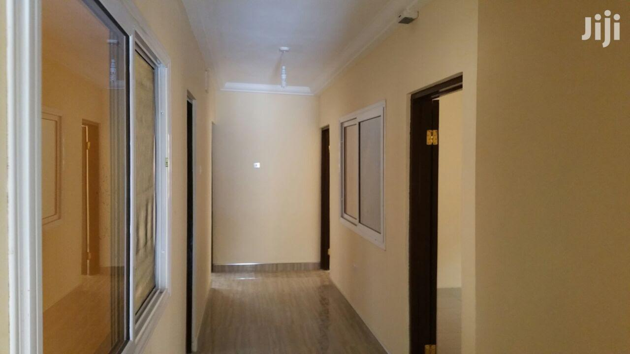 Exec 3bedroom House For Sale At Abokobi   Houses & Apartments For Sale for sale in Ga East Municipal, Greater Accra, Ghana
