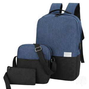Classic Backpacks   Bags for sale in Greater Accra, Achimota