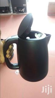 Tesco 1 .5l Kettle   Kitchen Appliances for sale in Greater Accra, Adenta Municipal