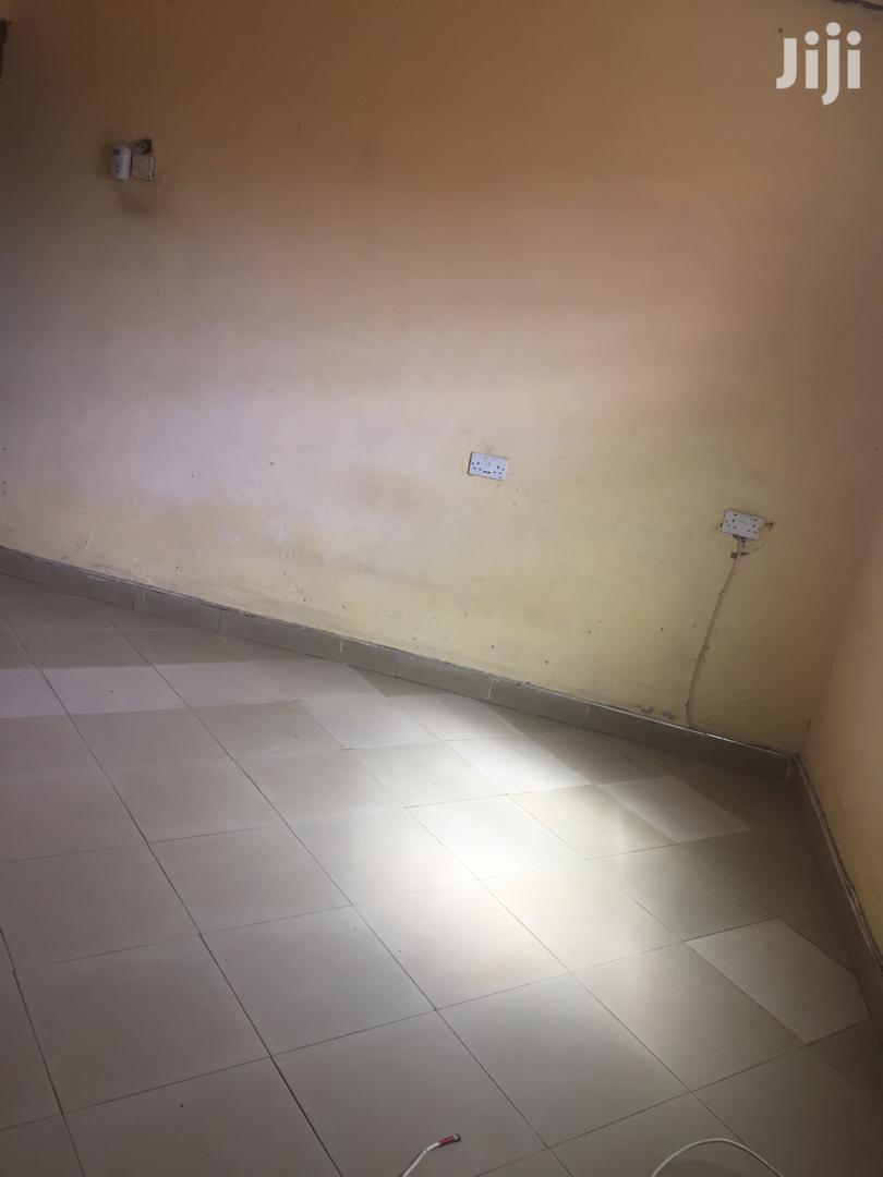 Fablous Wal N Gated Single Room Selfcontain Nungua | Houses & Apartments For Rent for sale in Nungua East, Greater Accra, Ghana