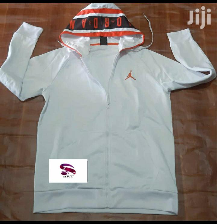 Puma Hoodies | Clothing for sale in Achimota, Greater Accra, Ghana