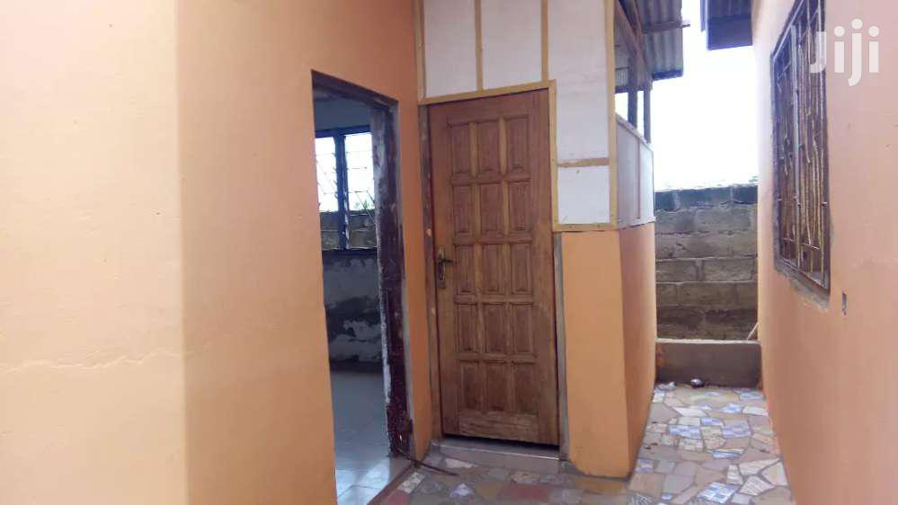 Single Room With Small Kitchen For Rent In Teshie Tsui Bleoo In Ledzokuku Krowor Houses Apartments For Rent Tt Tt Jiji Com Gh For Sale In Ledzokuku Krowor Buy Houses Apartments