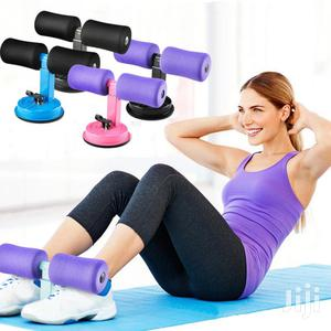 Sit Up Support   Sports Equipment for sale in Greater Accra, Accra Metropolitan