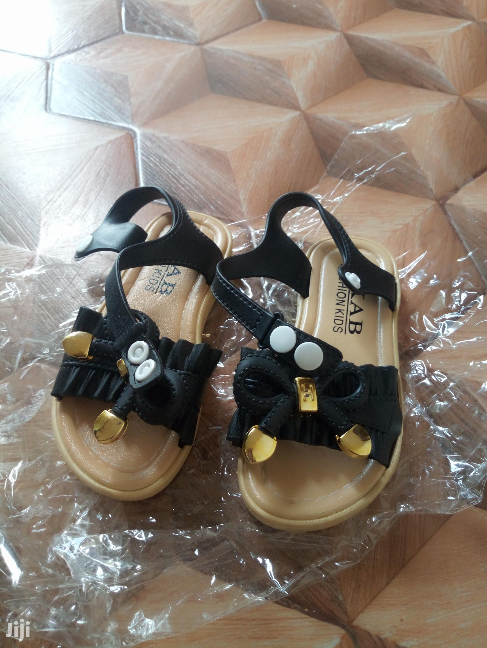 Children Sandals 2yrs to 5yrs | Children's Shoes for sale in Accra Metropolitan, Greater Accra, Ghana