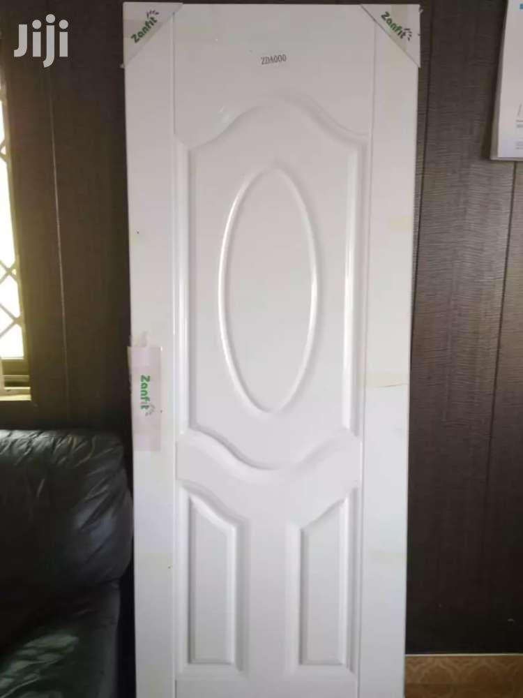 Interior Doors | Doors for sale in Accra Metropolitan, Greater Accra, Ghana