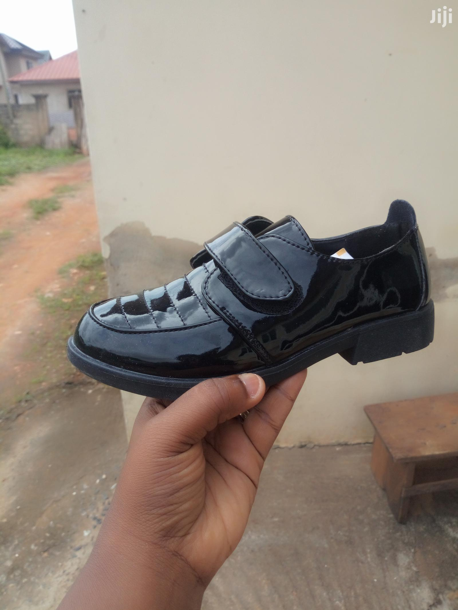 Children Quality Mirror Shoes | Children's Shoes for sale in Accra Metropolitan, Greater Accra, Ghana