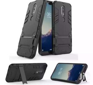Nokia 6.1 Plus And 6.1 Case