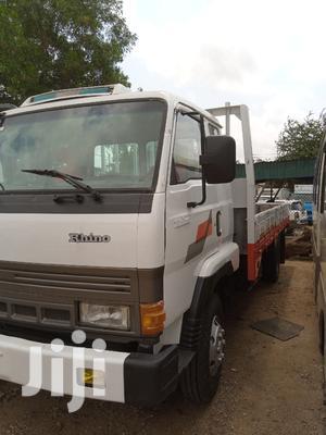 Rhino Kia Kia | Trucks & Trailers for sale in Greater Accra, Achimota