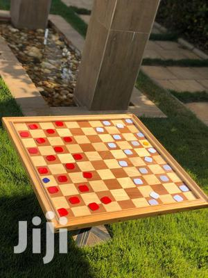 Draught/Dame for Sale | Books & Games for sale in Greater Accra, Accra Metropolitan