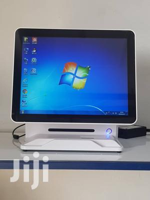 Touch Screen POS Terminal (All-in-one System)   Store Equipment for sale in Greater Accra, Tema Metropolitan