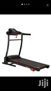 Dynamic  Motorised Treadmill | Sports Equipment for sale in Greater Accra, Adenta Municipal