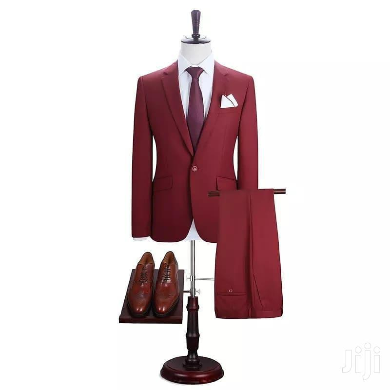 Wedding Suits For You | Wedding Wear & Accessories for sale in Asylum Down, Greater Accra, Ghana