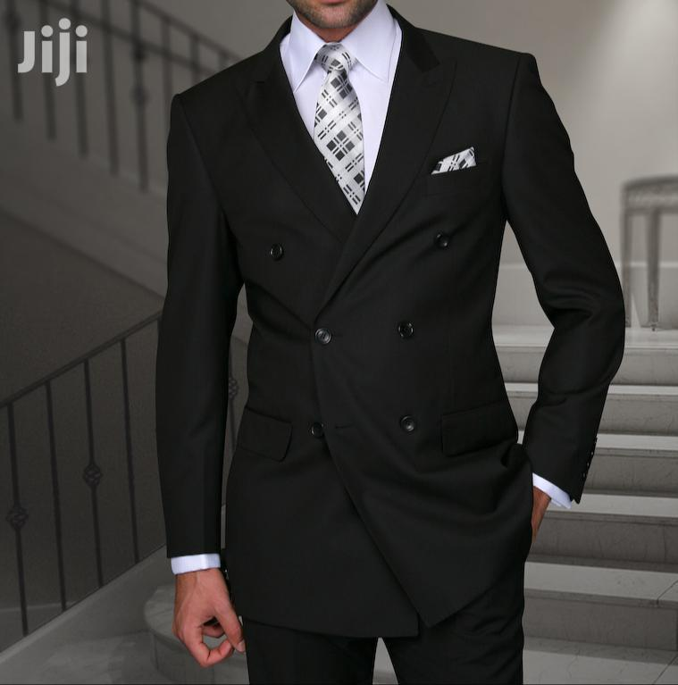 Wedding Suits For You