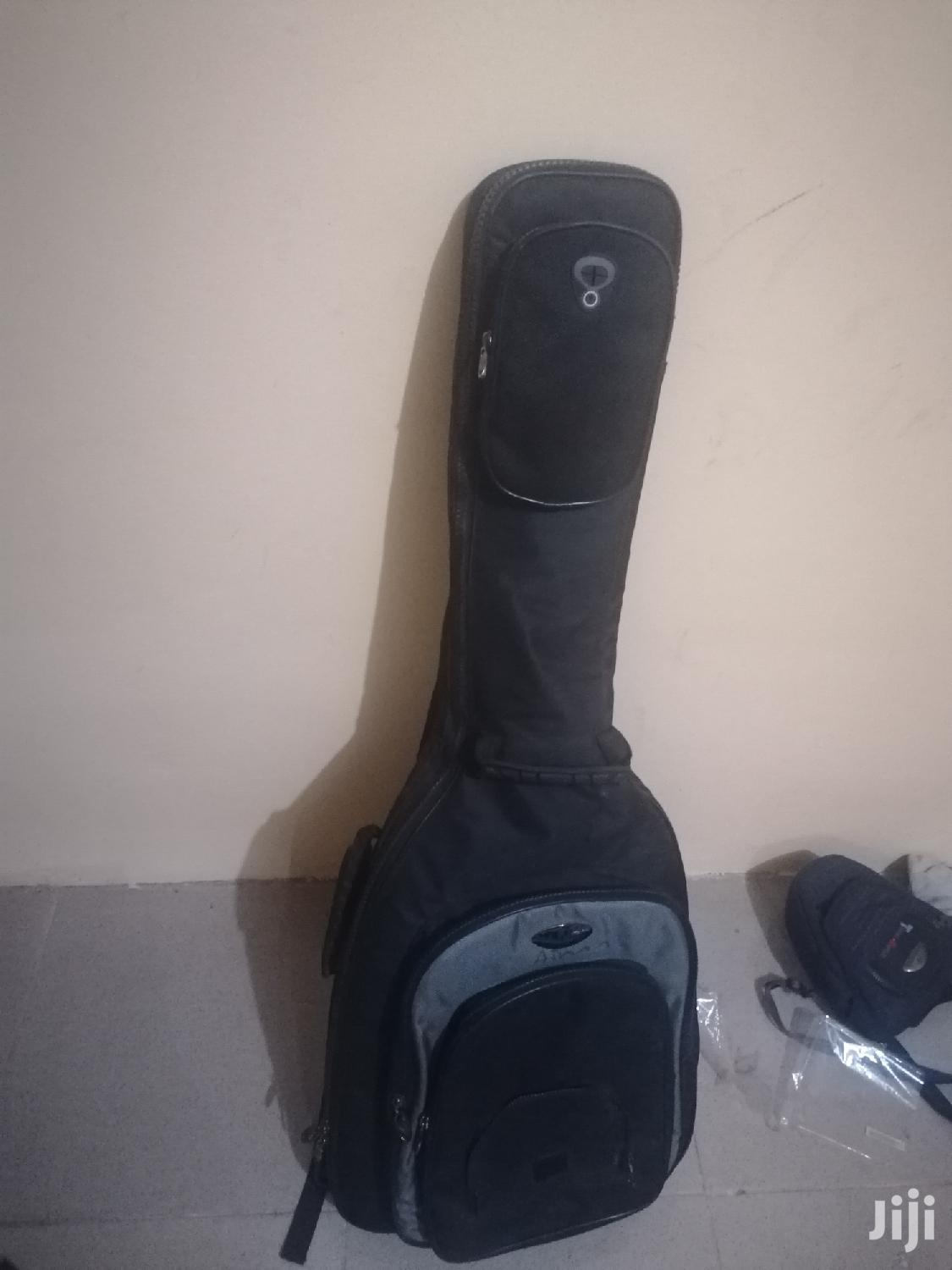 Lead Guitar For Sale | Musical Instruments & Gear for sale in Achimota, Greater Accra, Ghana