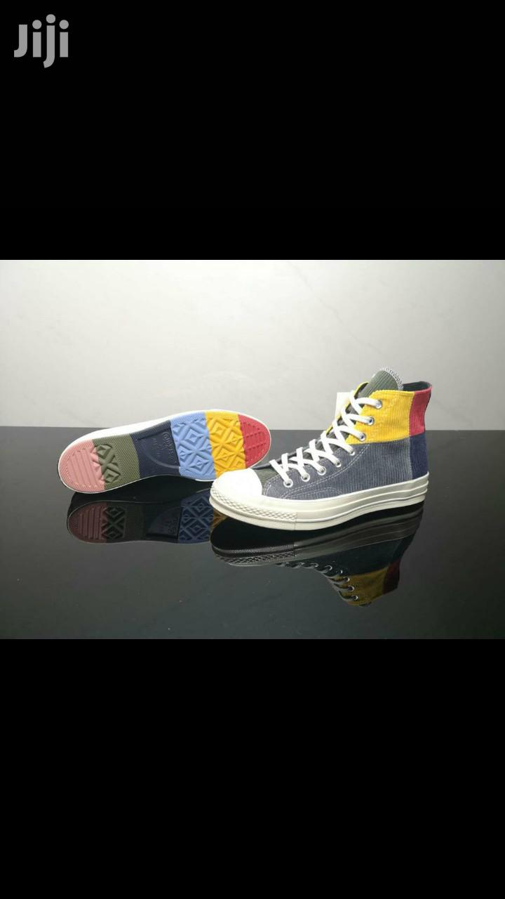 Original Converse | Shoes for sale in North Kaneshie, Greater Accra, Ghana