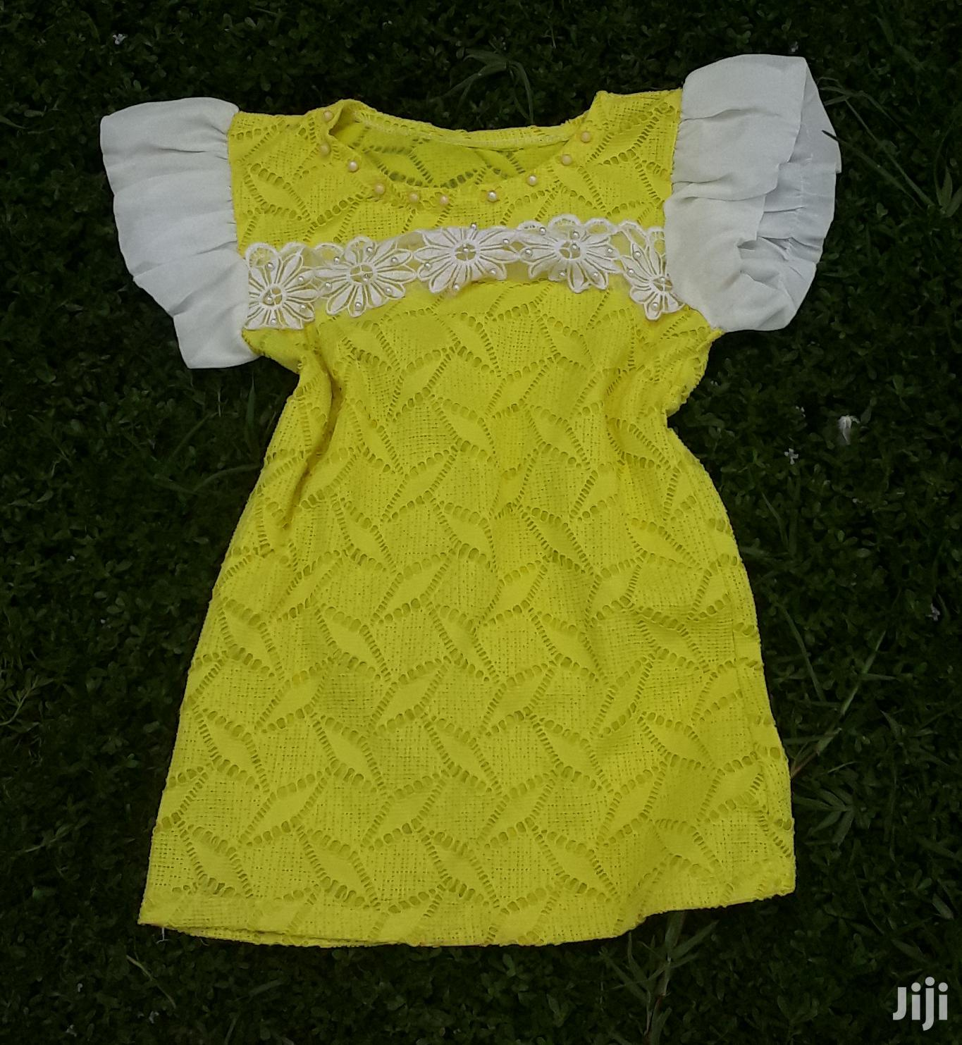 Archive: Ladies Beautiful Lace Top