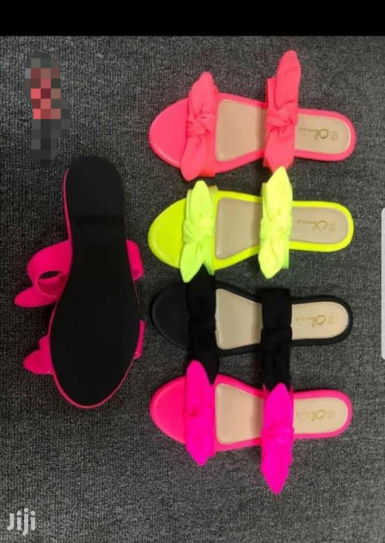 Ladies Slippers   Shoes for sale in Awutu Senya East Municipal, Central Region, Ghana