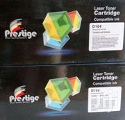 Samsung Prestige Mtl-d104 Tone   Accessories & Supplies for Electronics for sale in Greater Accra, Achimota