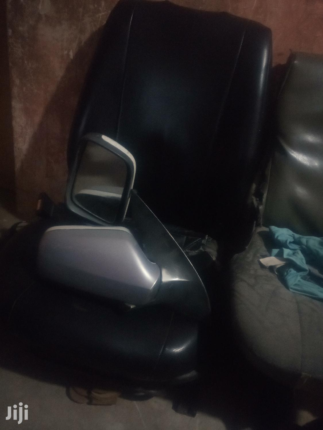 Archive: Opel Astra B Parts