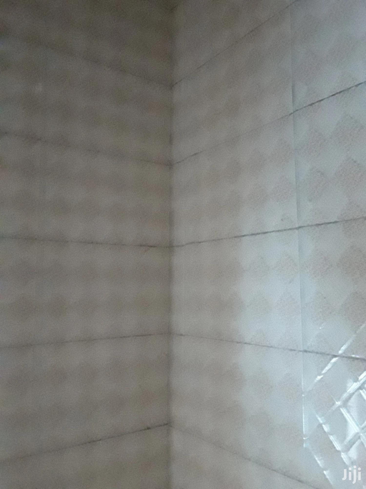 Archive: Lux Single Room Self-contain *NEW* Botswe/New Market..