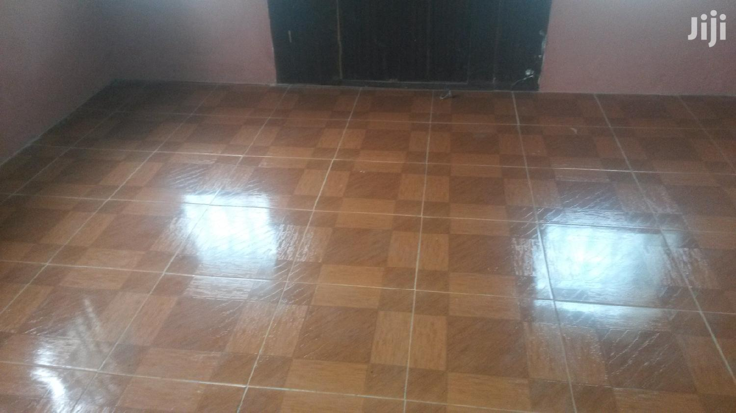 Exec 3 Bedroom Duplex House At South Mccarthy Tetegu Junc | Houses & Apartments For Rent for sale in Accra Metropolitan, Greater Accra, Ghana