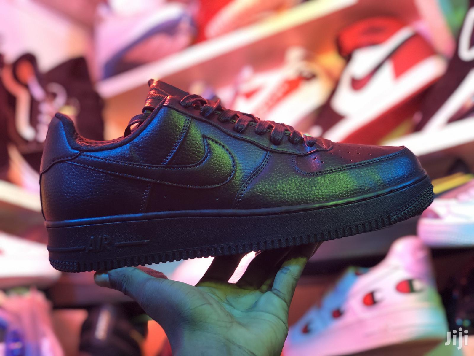 Nike Airforce 1   Shoes for sale in Kumasi Metropolitan, Ashanti, Ghana