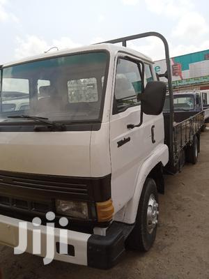 Kia Kia Rhino Rhino | Trucks & Trailers for sale in Greater Accra, Achimota