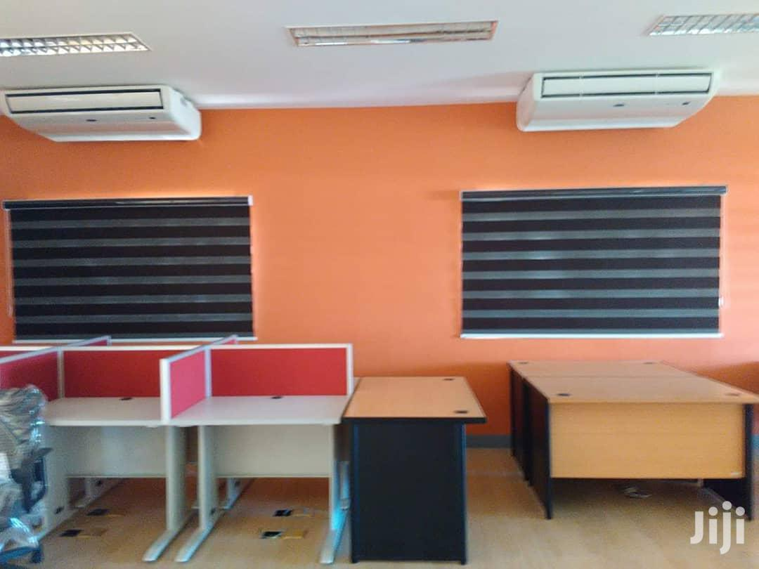 Quality Window Blinds For Homes,Schools,Offices,Etc