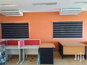 Quality Window Blinds For Homes,Schools,Offices,Etc   Windows for sale in Greater Accra, Asylum Down